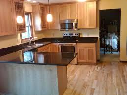 Popular Kitchen Cabinet Styles Popular Kitchen Cabinet Styles 2016 2planakitchen