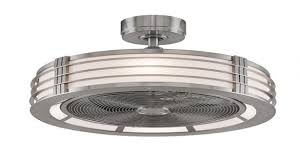 enclosed ceiling fan. Fortune Cage Enclosed Ceiling Fans Just Arrived Fan With Drum Pixball Com P