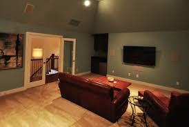 home theater decorating ideas on a budget imanlive com