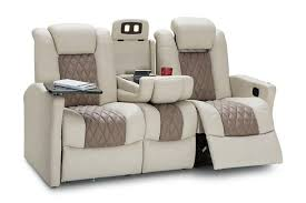 recliner chair slipcovers monument rv double recliner sofa rv furniture 4seats of recliner chair slipcovers