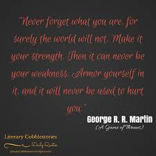 August Quotes 47 Best August 24 George R R Martin Literary Quotes Poem And Lord