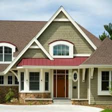 paint house exteriorhow often should you repaint your house NY Painting company