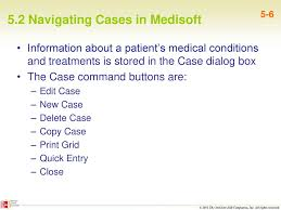 5 Working With Cases Ppt Download
