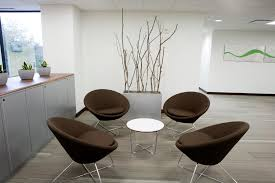 chic modern office reception backdrop design must have checklist for modern office reception room full