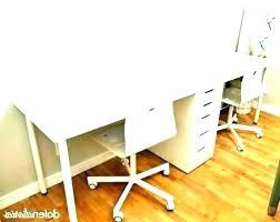 Office desks for two people Feminine Office Desks For Two Two Person Office Desk Office Desk For Two People Two Person Desks Doragoram Office Desks For Two Home Office For Two People Two Person Desk Home