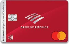 It is best to also have a bank of america checking account because you can earn more cash back if you redeem them and deposit into a boa account. Best Bank Of America Credit Cards Of August 2021 Nerdwallet