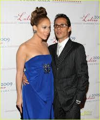 Jennifer Lopez & Marc Anthony Are Latino Lovers: Photo 1663251 | Jennifer  Lopez, Marc Anthony Pictures | Just Jared