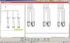 renault megane wiring diagram pdf mamma mia best of zhuju me renault megane wiring diagram pdf renault megane wiring diagram website inside