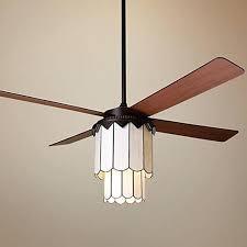unique ceiling fans bronze fan lamps plus best ceiling fans for large rooms in india