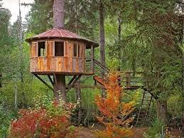 modern tree house plans. Tree House Designs Modern Plans Australia . D