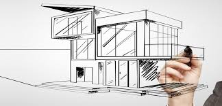 Architectural Plan Design Services SCP LymingtonHampshire