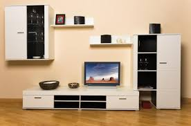 types of living room furniture. Cabinets In Living Room Types Of Furniture