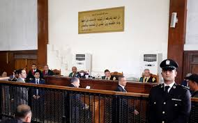 Court Presidents Deposed com Egyptian Bdnews24 Face Come In To xf6T7Ypwq