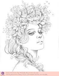 Belleza Dimensional Papercrafting Printables Pinterest Adult