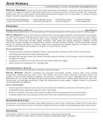 event manager resume sample resume for event manager download event manager  resume com sample event marketing . event manager resume ...