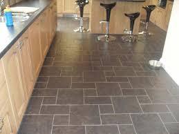 Porcelain Tiles For Kitchen Fresh Idea To Design Your Bathroom Floor Tiles At Home Depot All