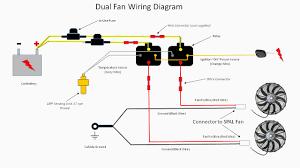 1068 wiring diagram spal fans wiring diagrams best 1068 wiring diagram spal fans wiring library spal usa 1068 wiring diagram spal fans