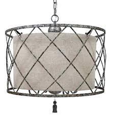 old world design lighting. Modren World Old World Design Lighting Designs A  Disney  Inside Old World Design Lighting R
