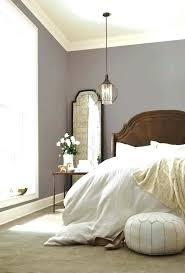 popular bedroom colors popular bedroom colors paint colors for bedrooms images master bedroom colours best guest
