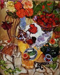 Lynn Hays prints!! I can't wait to have this framed! | Artwork prints, Art,  Artwork