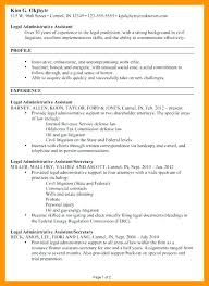 Sample Resume For Lawyers Resume For Lawyers Manqal Hellenes Co