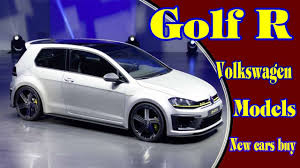2018 volkswagen e golf release date.  date 2018 volkswagen golf r  release date  with e