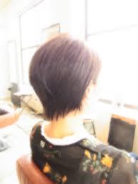 スタイリング簡単プレミアムスーパーカットshortbobヘアスタイル
