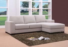 modern fabric sofa set. MB0818 Modern Fabric Sectional Sofa Bed Set