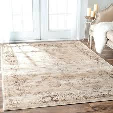 8 x 12 area rugs brilliant area rug pertaining to area rugs 8 x 8 x 12 area rugs