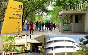 best colleges for interior designing. Best Colleges In India For Interior Designing Top 10 Design Schools Shiksha Hong