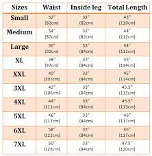 Nato Size Chart Trousers Surplus Raw Vintage Airborne Pants Black Fieldtrousers