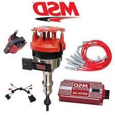 msd 6al wiring harness wiring harness editorial pick msd ignition kit digital 6al distributor wires coil harnes
