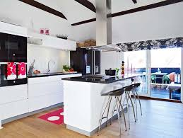 Small Picture Home decor ideas kitchen