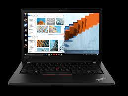 <b>ThinkPad T14</b> Gen 1 (Intel)