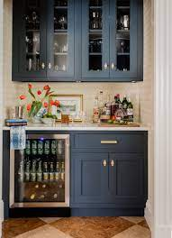 Free shipping on orders over $35. 26 Colorful Home Bar Ideas Fun Designs For Small Home Bars
