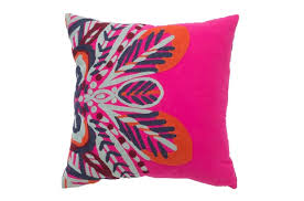 Funky throw pillows Cushion Cover 15 Funky Throw Pillows California Home Design 15 Funky Throw Pillows California Home Design