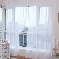 Modern Living Room Curtain Popular Modern Living Room Curtains Buy Cheap Modern Living Room
