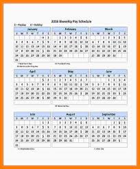 payday calculator 2018 12 2018 biweekly payroll calendar pay stub format