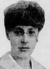 File:Frances Gertrude McGill in 1917.png - Wikimedia Commons
