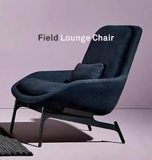 knock off modern furniture. Knock Off Modern Furniture Field Lounge Chair And Ottoman Vancouver
