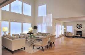 Transitional Living Room Design Classy Transitional Living Rooms 48 Bestpatogh