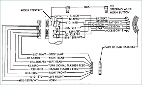 dodge ignition wiring diagram wiring diagrams schematic dodge ram ignition wiring diagram detailed wiring diagram dodge alternator diagram 1993 dodge dakota ignition wiring