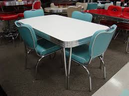 retro kitchen table simple innovative vintage and chairs design all home decorations 960 720
