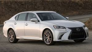 2018 lexus pictures. beautiful 2018 model preview for 2018 lexus pictures