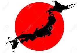 """Képtalálat a következőre: """"japán zászló"""""""
