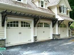 garage trellises pergola over garage ideas about garage pergola on garage trellis garage door pergola garage garage trellises garage pergola