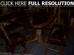 Solid Wood Dining Room Tables And Chairs Bedroom Stunning Solid Wood Dining Room Tables And Chairs Table