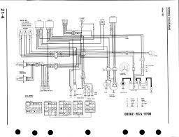 07 linhai 260 ignition switch wireslinhailh260300b2usamodeljpg Yamaha ATV 260 at Linhai 260 Atv Wiring Diagram