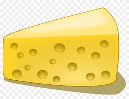 swiss cheese clipart. Cheese Swiss Clipart In ClipartMax