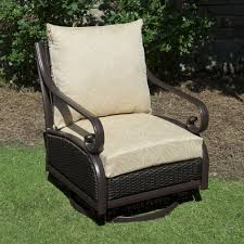 plantation patterns sunbrella spectrum sand available at the home depot outdoor cushionshome